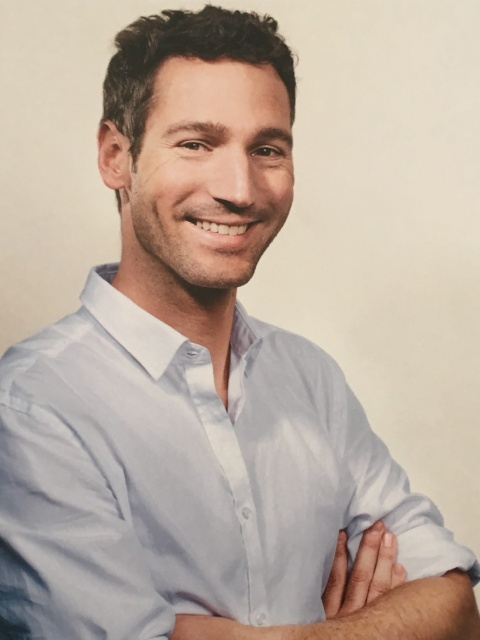 Menuisier Toulouse