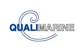 Qualicoat Qualimarine